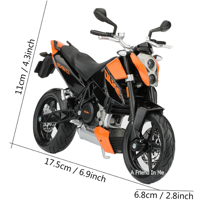 c0123 motorcycle model-