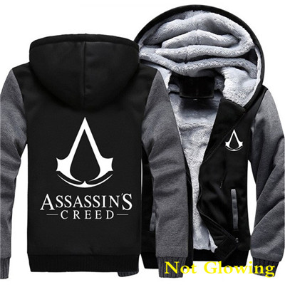 USA-size-Men-Women-Game-Movie-Assassins-Creed-Zipper-Jacket-Thicken-Hoodie-Coat-Clothing-Casual.jpg_640x640 (4)