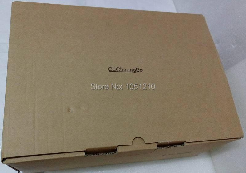 A02_A19 carton_2