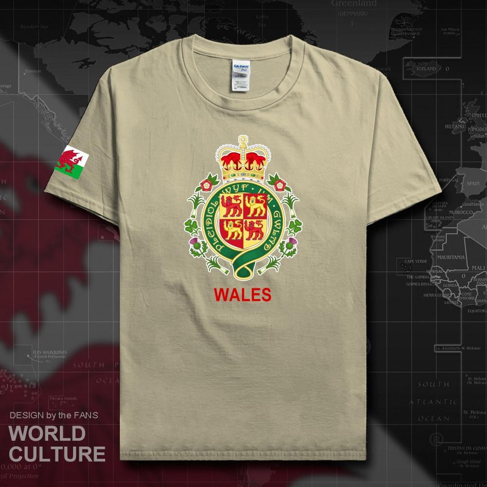 HNat_Wales20_T01sand