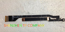 BRAND New laptop lcd video cable  ForAcer Aspire S3 S3-951 only LCD Cable Ribbon P/N: 50.13B23.007 OEM: SM30HS-A016-001