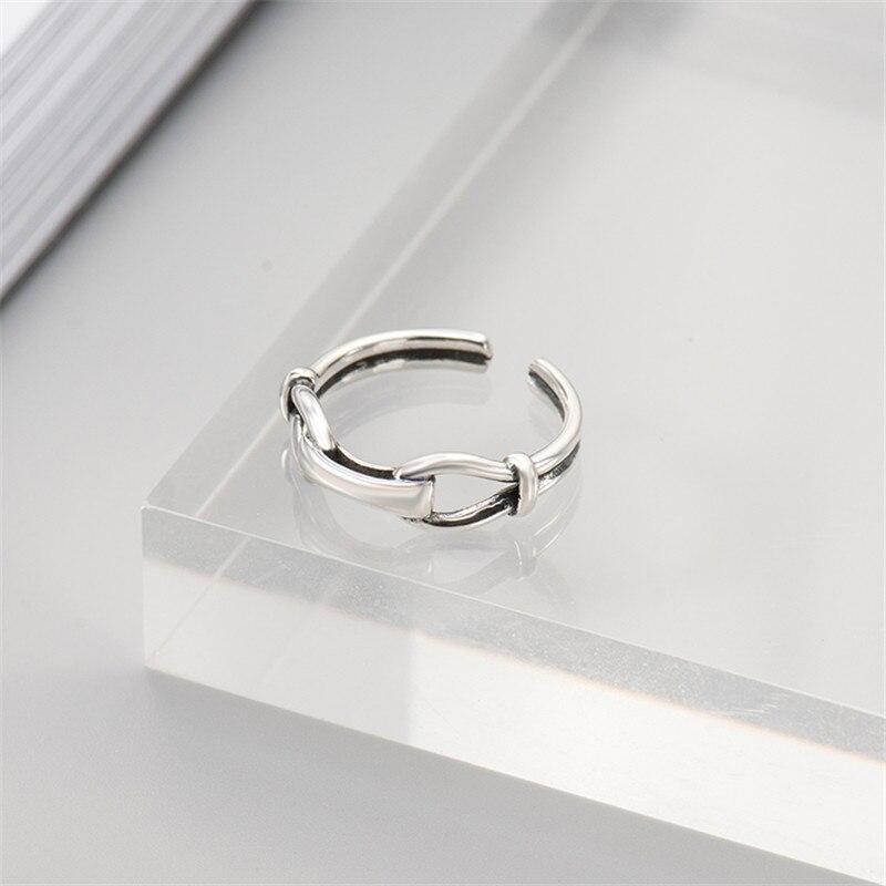 Sier Ring 2