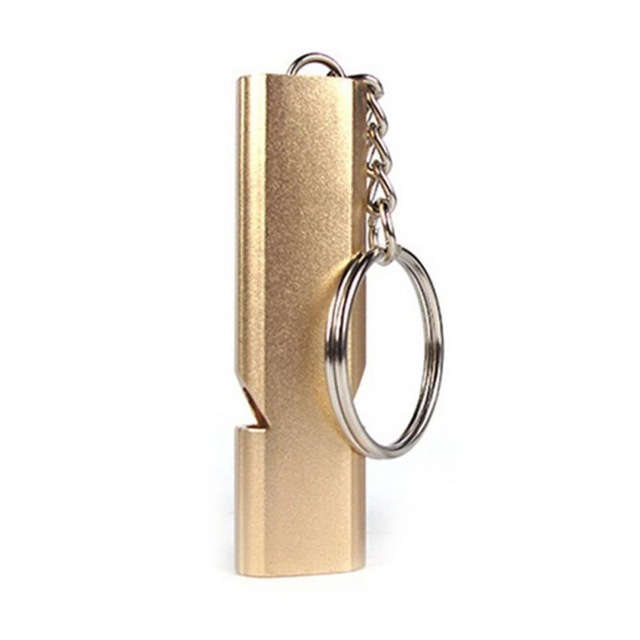 High-Quality-Double-Pipe-High-Decibel-Outdoor-Emergency-Survival-Whistle-Stainless-steel-Cheerleading-Whistle.jpg_640x640 (1)