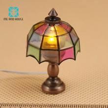 Popular Tiffany Table Lamp Buy Cheap Tiffany Table Lamp Lots From China Tiffany  Table Lamp Suppliers On Aliexpress.com