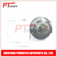 Turbocharger kit for MAZDA Bongo Passenger Titan 4WD 16 L 2001-2008 RFCDT RFT - CHRA cartridge RF6C-B RF6C-C VD410084 VA410084(China)