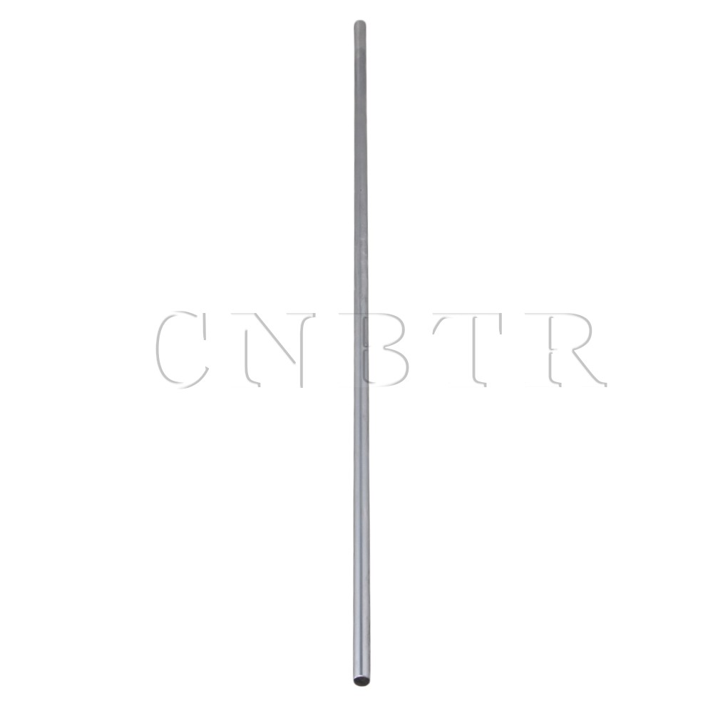 CNBTR GCr15 8 x 500mm Cylinder Liner Rail Linear Shaft Optical Axis Rust-proof<br><br>Aliexpress