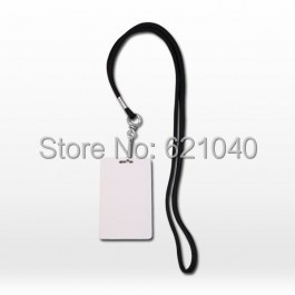 NFC PVC Badge - 1K ISO14443A 86*54*0.8MM  <br><br>Aliexpress