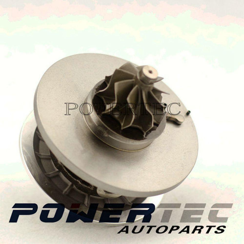 Garrett Turbocharger cartridge GT1749V 701854-5004S turbo core chra 701854 028145702NV500 028145702N for Passat TDI<br><br>Aliexpress