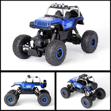 Buy RC Car 1/12 4WD Remote Control High Speed Vehicle 2.4Ghz Electric RC Toys Monster Truck Buggy Off-Road Toys Kids Suprise Gifts for $46.57 in AliExpress store