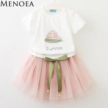 Menoea-Girls-Clothing-Sets-2017-New-Summer-Watermelon-Print-White-Short-Sleeve-T-Shirt-Short-skirt.jpg_220x220
