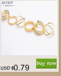 HTB1PLOhkBUSMeJjy1zkq6yWmpXaU - Новые винтажные изделия металла с антикварные кольца серебряный цвет палец подарочный набор для женщин девушки R5007