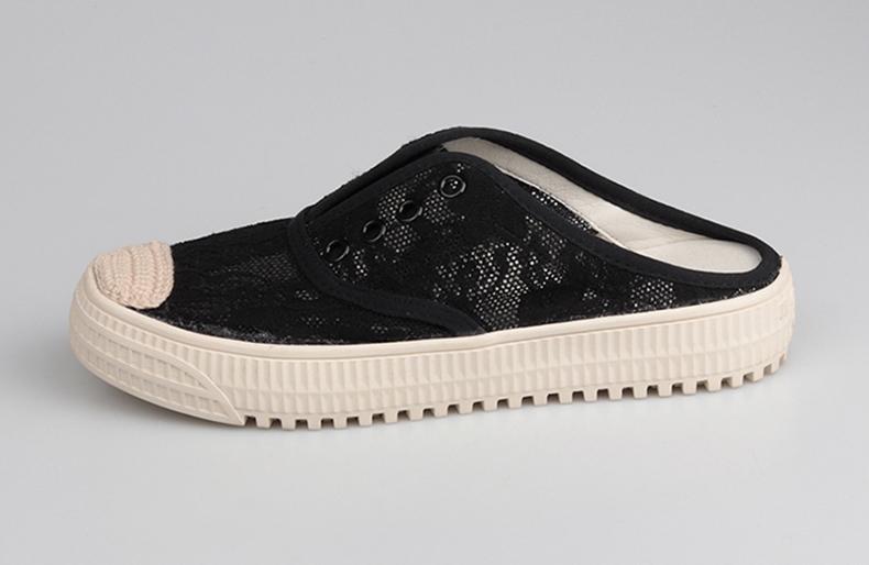 women\`s shoes
