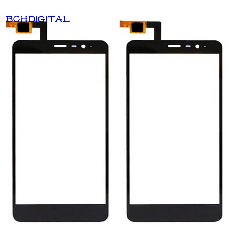 XM011 -redmi-Note-3-Pro-Touch-Screen-Digitizer-Sensor-Panel-Redmi-Note-3-pro-152mm-Touch.jpg__
