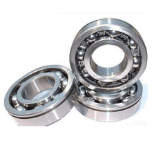 2pcs Stainless Steel Fishing Reel Ball Bearings Spool Bearing