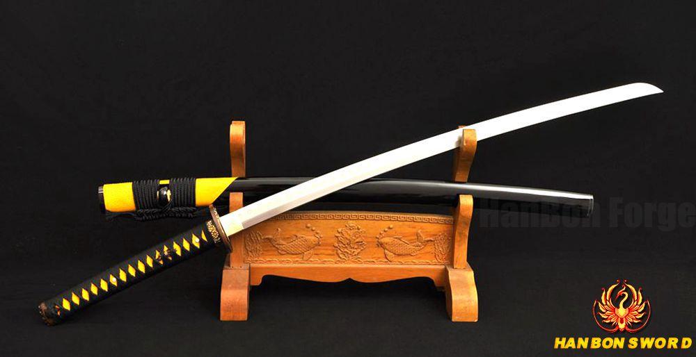 katana sword 003