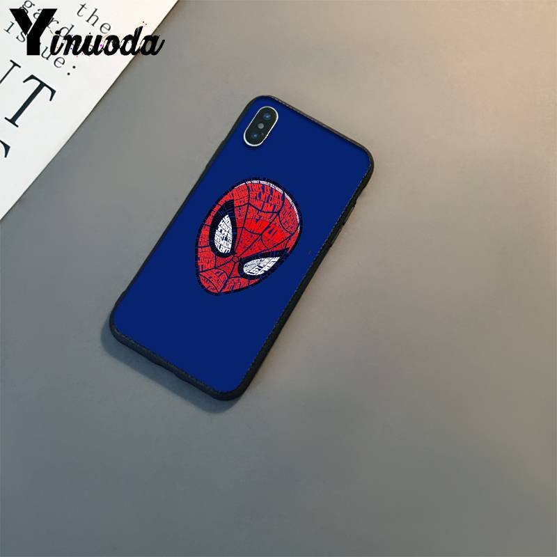 spiderman marvel superheroes Pattern