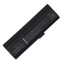 JIGU 9cells laptop battery for Acer Aspire 5030 5050 5500 5550 5570 5580 5600 9420 3030 3050 3200 3600 3610 3680 laptop
