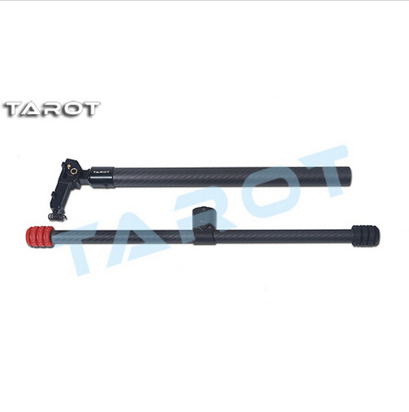 Tarot T Series Electronic Retractable Landing Gear TL96030 for T810/ T960/ T15/ T18/ 810sport/ 960sport Multicopter F11269 <br>
