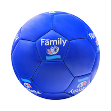 Premier PU Soccer Ball Official Size 4 5 Football Goal League Ball Outdoor Sport Training Balls futbol voetbal bola(China)