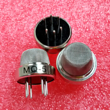 MQ-5 MQ5  10pcs/LOT Free shipping