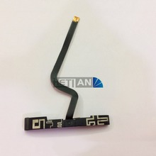 For Nokia Lumia 920 Charging Port Dock Connector Microphone USB Charger Charging Flex Cable(China)