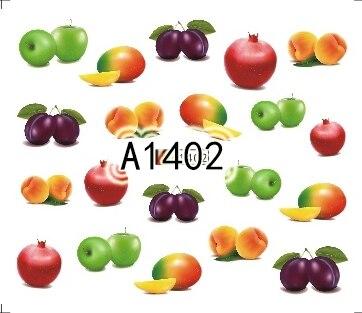 A1402