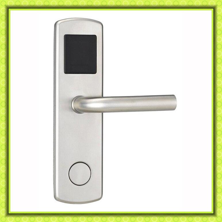 RF ID Card Hotel Card Key Lock System for Hotel Office  ET6002RF<br><br>Aliexpress
