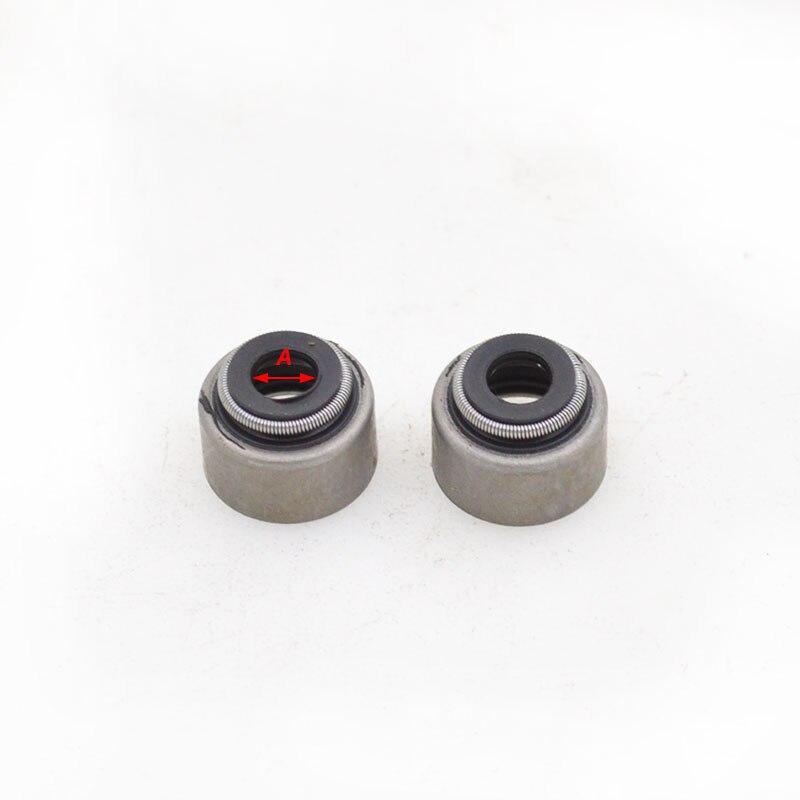 crankcase splitter Yamaha Yz It TT TTR 125 230 250 426 450 Yfz Wr motor engine