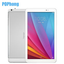 In Stock Huawei Honor Play Note Android 1GB RAM 16GB ROM 9.6 Inch WIFI Tablet PC 4800mAh GPS Snapdragon 410 Quad Core