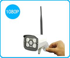 1080p WiFi