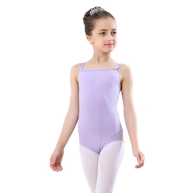 d8c91ec6a Detail Feedback Questions about Toddler Girls Ballet Dress ...