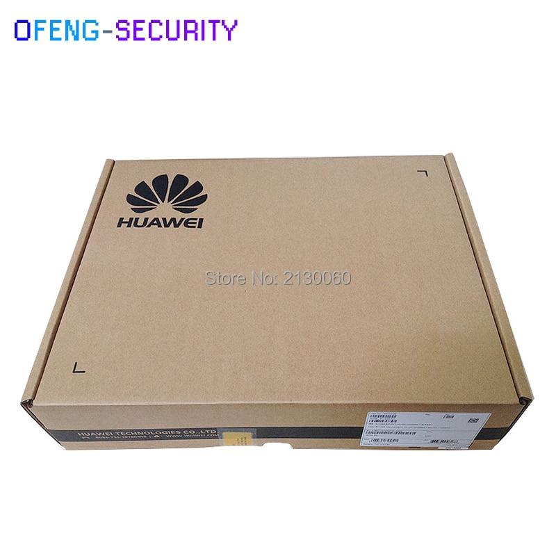 Huawei Switch S1724G-AC 99