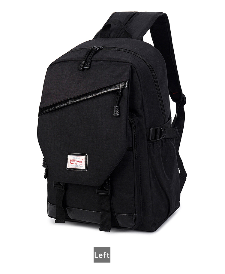 business laptop backpack (11)