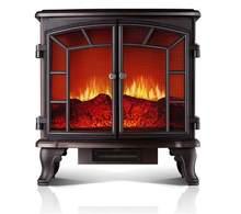 Popular 220v Electric Fireplace Buy Cheap 220v Electric Fireplace