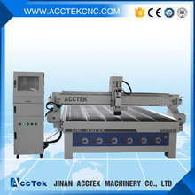 2030 wood furniture design machine cnc router for 3d engraving