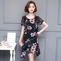 new-fashion-women-girls-lady-plus-size-loose-chiffon-summer-short-sleeve-print-o-neck-one.jpg_200x200