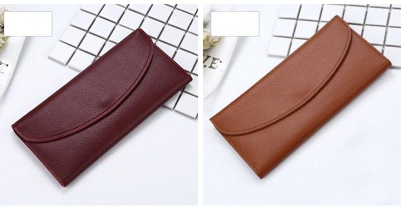 wallet (29)