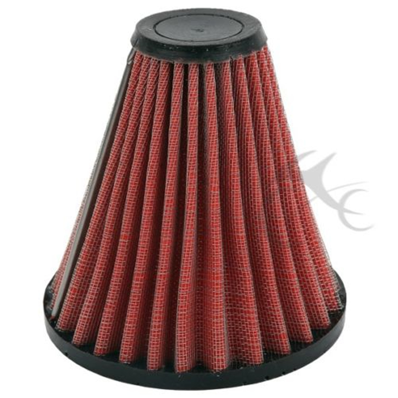 Hand & Power Tool Accessories Turbine Spike Plastic Air Intake Filter Cleaner Grid Primer Base Replacement Fit For 792040 691753 496116 Compatibility 795259