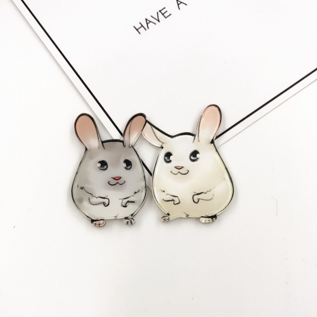 1PCS-Cartoon-Lovely-Animals-Brooch-Dog-Cat-Mouses-Broach-Badges-Pins-Decoration-Acrylic-Badges-Icons-Button.jpg_640x640 (8)