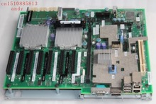 44E4485 43W8671 46C3641 44W2751 PCI board I/O board for X3950 M2 X3850 M2