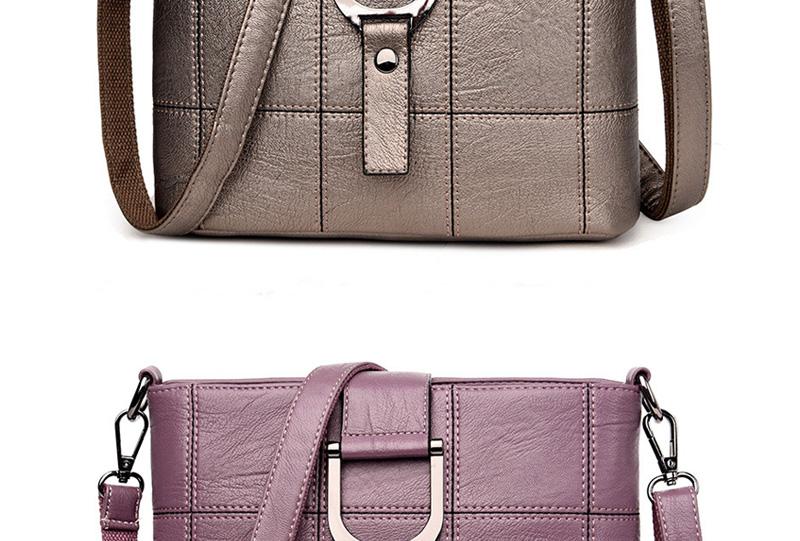 PHTESS-women-shoulder-bags_32
