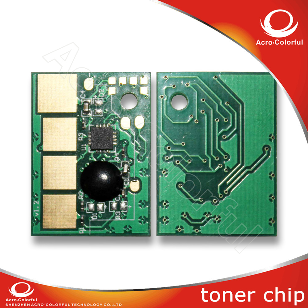 e360 9K Laser Printer cartridge chip reset For Lexmark E360 E460 E462 Toner Reset Chip<br><br>Aliexpress