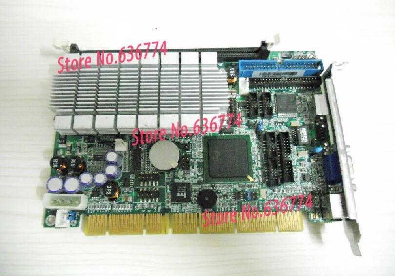 HPI-1711CLDNA industrail board<br><br>Aliexpress