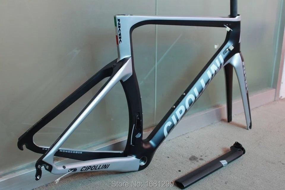 frame-130-1