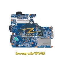 A1794340A MBX-223 M971 for sony vaio VPCEB laptop motherboard HM55 GMA HD DDR3