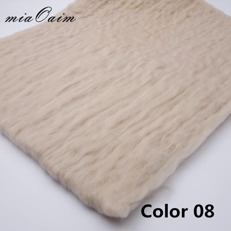 Color 08