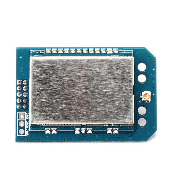 CC2500 NRF24L01 A7105 CYRF6936 4 In 1 RF Module For Walkera Devo Transmitter<br>
