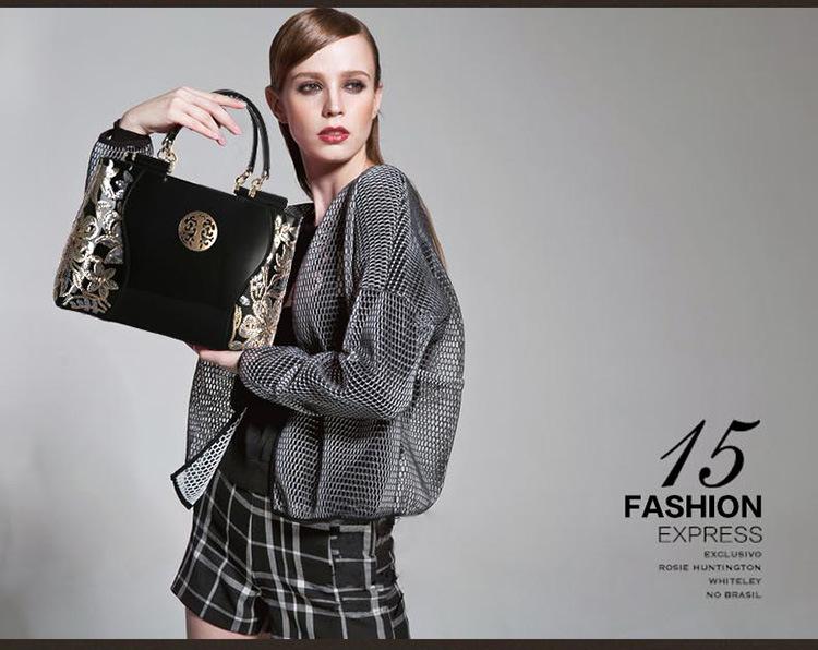 women\`s handbag (4)