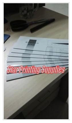automatic paper folding machine 14_conew1