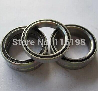 Free shipping 1-1/4 31.75mm bicycle headset bearing ACB32438 ( 32.4x43.8x7mm, 45/45) repair bearing<br><br>Aliexpress